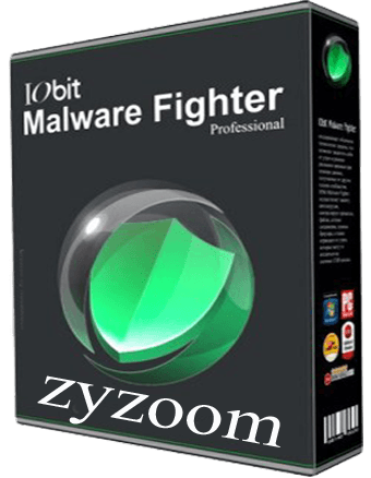 IObit-Malware-Fighter-PRO-5.4.0.4201-Crack-With-Serial-Key.png