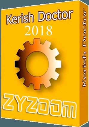 Kerish Doctor 2017.png