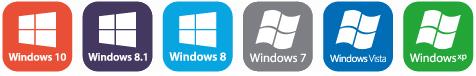 WinTools.net Premium 18.5.0 باصدارة الاخيروبنسخة 2018,2017