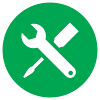 install-icon-200x200.png