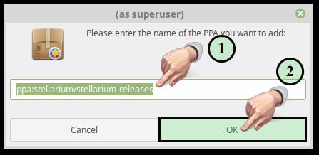 Stellarium5.png