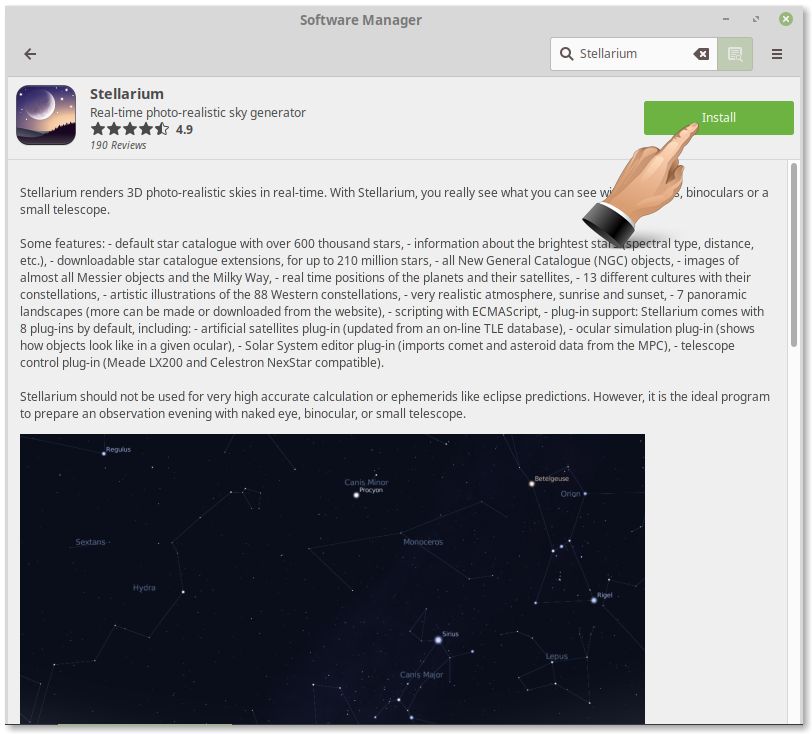 Stellarium14.png