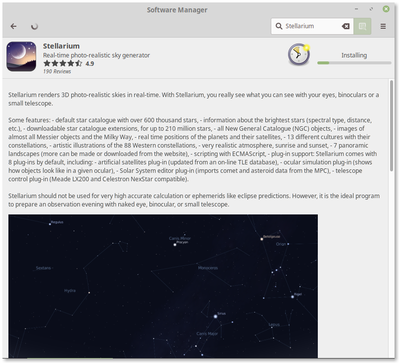 Stellarium16.png