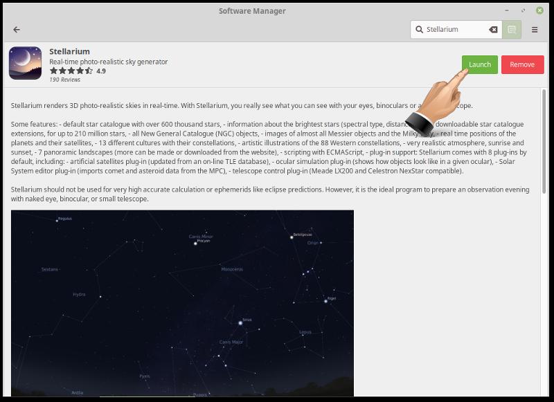 Stellarium17.png