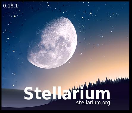 Stellarium18.png