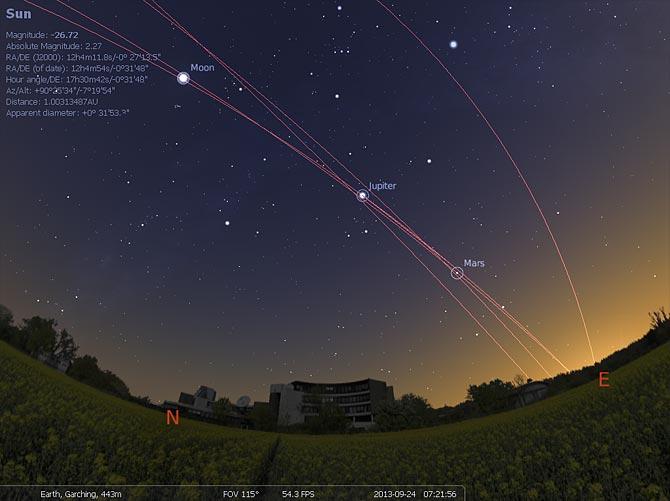 Stellarium20.jpg