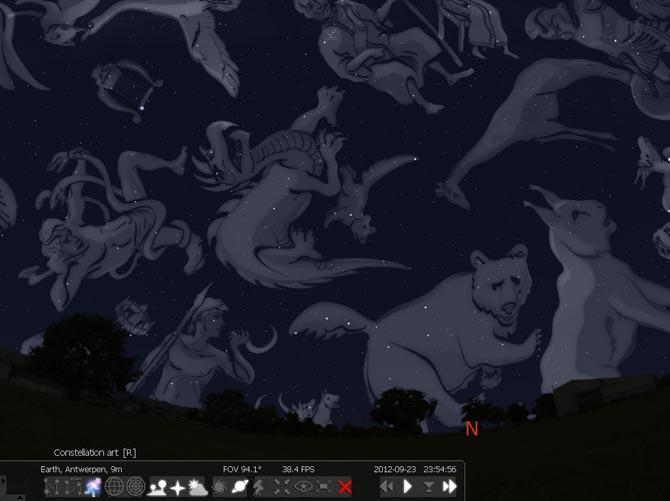 Stellarium23.jpg