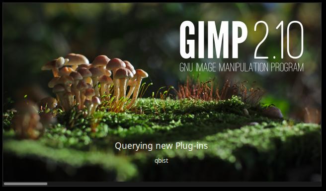 gimp13.png