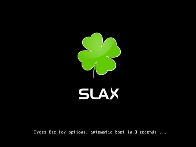 slax14.jpg