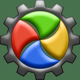 DriverMax-Logo.png
