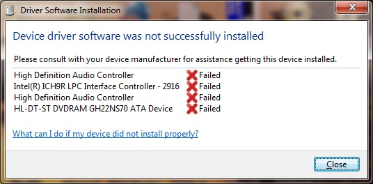 Device driver software 1.jpg