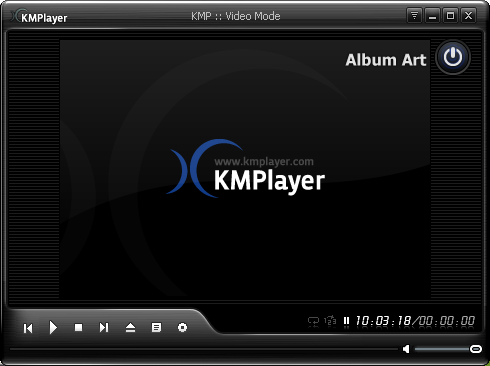 KMPlayer-01.png