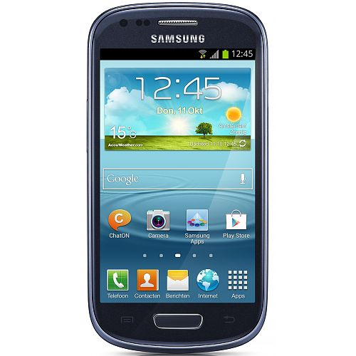 SAMSUNG_GALAXY_S3_MINI_1.jpg