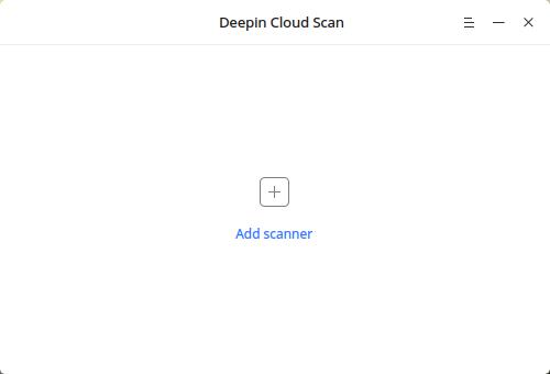 لقطة شاشة ديبين_deepin-cloud-scan-configurator_٢٠١٨٠٧٣١١١٠٢٤٢.png