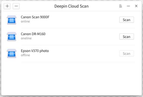 لقطة شاشة ديبين_تحديد-منطقة_٢٠١٨٠٧٣١١١٠٣٤٥.png