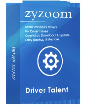 Driver-Talent.png