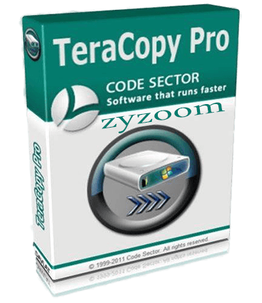 TeraCopy-Logo.png