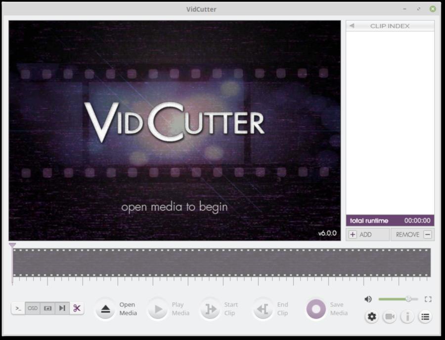 videocutter6.png