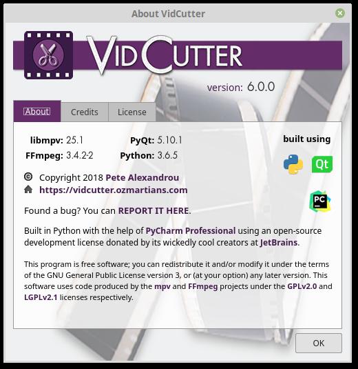 videocutter9.png
