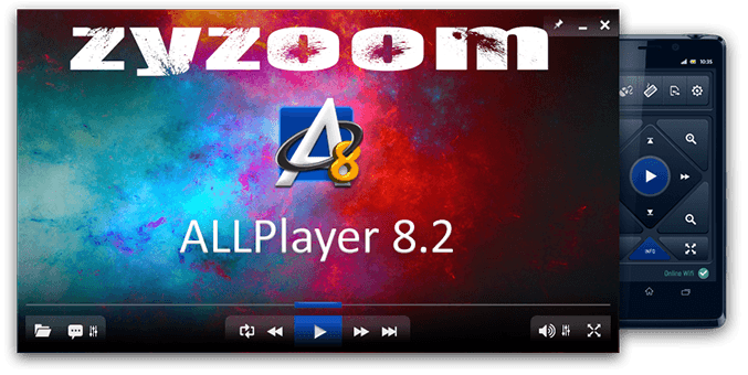 allplayer-8-2.png