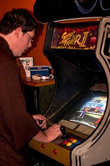 220px-Video_game-20061027.jpg