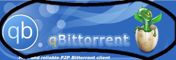 qbittorrent2.png