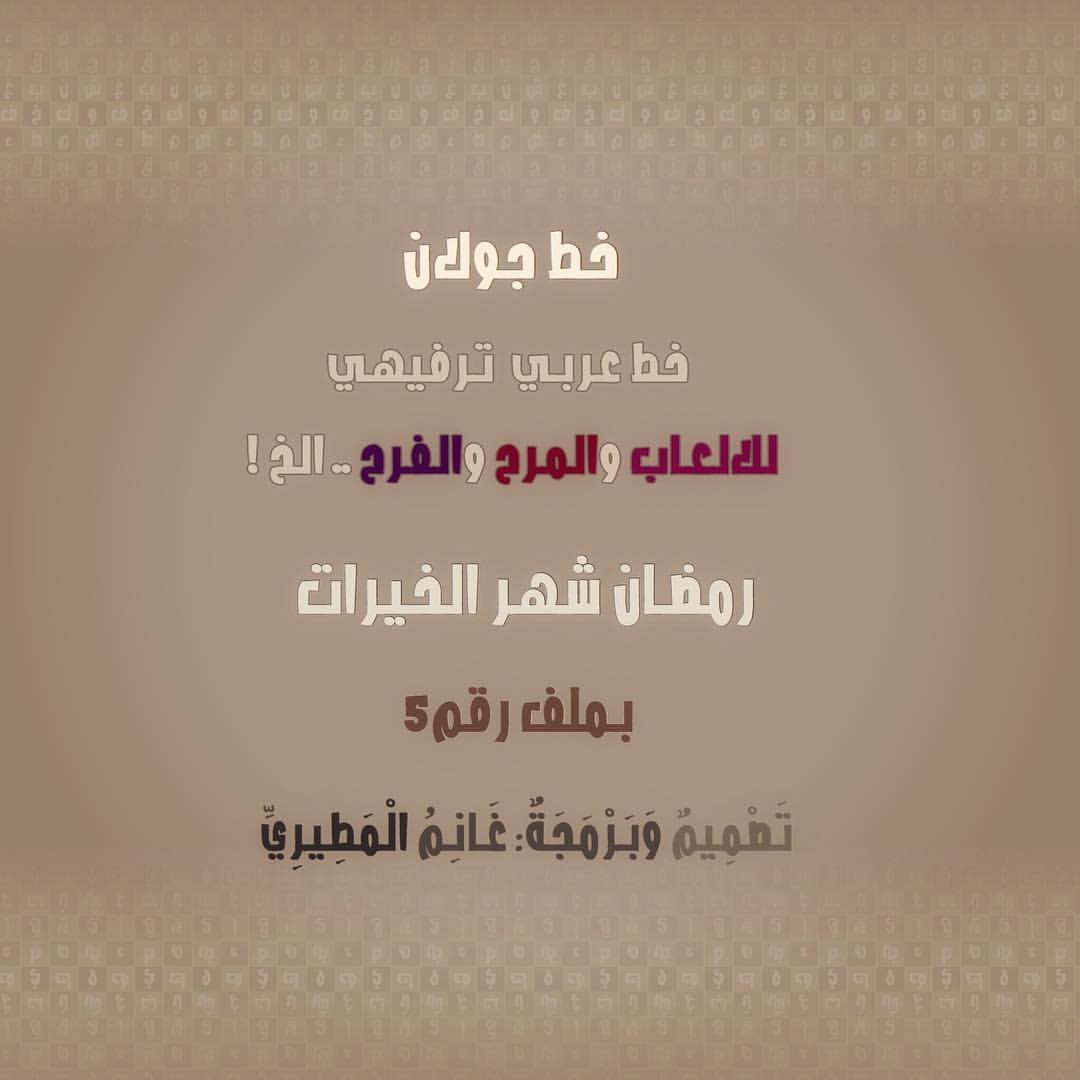 32790425_2008058679235821_4385732139786698752_n.jpg