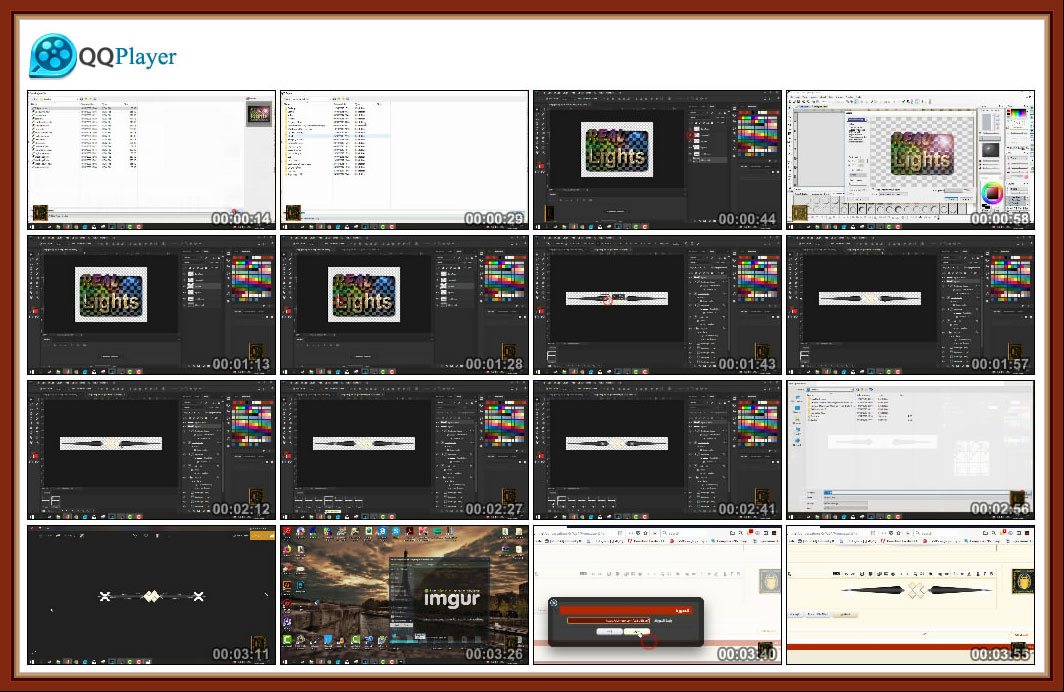 how-to-export-Real-draw-pro-to-Adobe-Photoshop.jpg