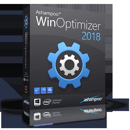 box_ashampoo_winoptimizer_2018_800x800.png
