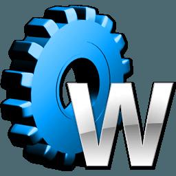 ashampoo_winoptimizer_logo_256x256.png