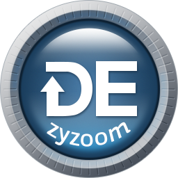 icon-de5.0.png
