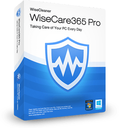wise-care-365-pro_149450.png
