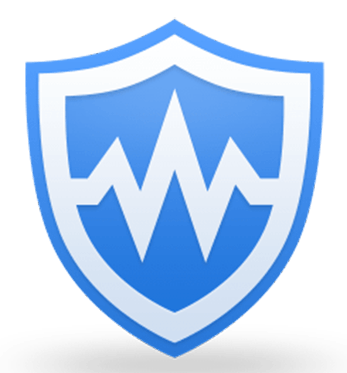 wisecare365-icon.png