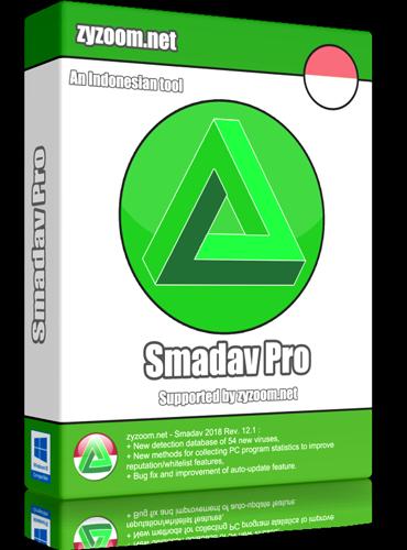 Smadav-2018-box.png