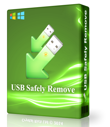 USB Safely Remove.png