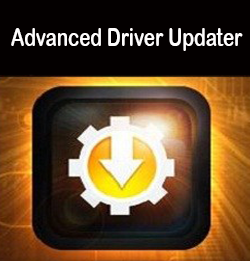 Advanced-Driver-Updater11111.png