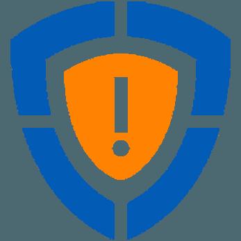 HitmanPro.Alert_logo.png