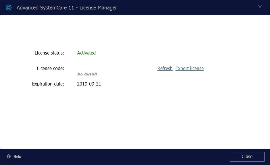 Advanced SystemCare.jpg