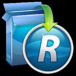 revo-uninstaller-box.png
