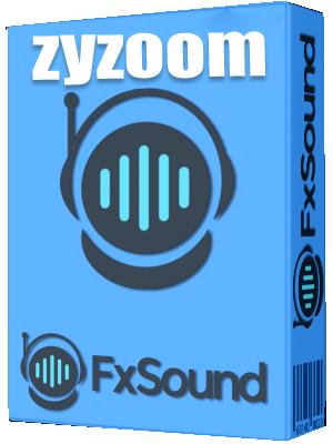 FxSound-Enhancer copy.PNG