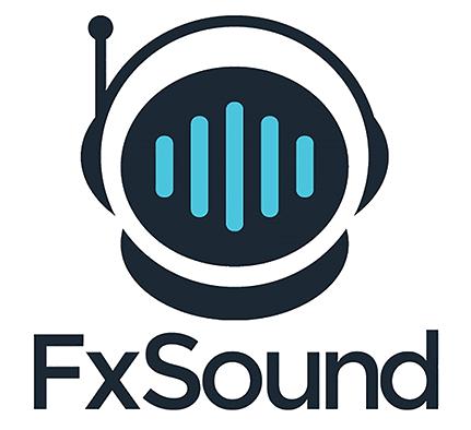 fxsound-enhancer-13.png