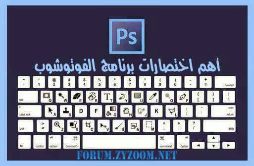 WhatsApp-Image-.png