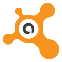 Avast-Antivirus-icon.png