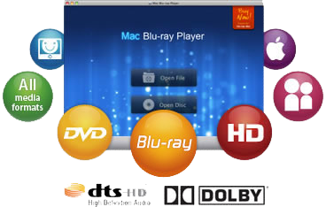 bluray_player_media00000000000.png
