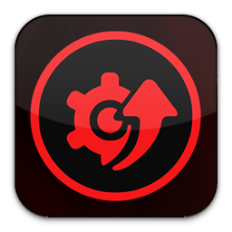 iobit_driver_booster_icon_1_by_fungumars-da02r7w.png