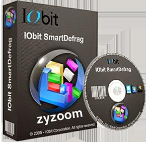 IObit-Smart-Defrag.png