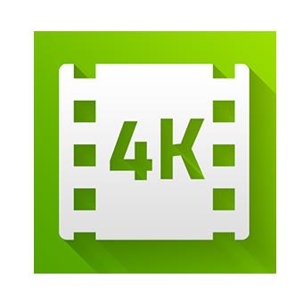 4k-video-downloader-png-4.png