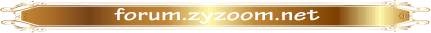 zyzoom.net 202.png
