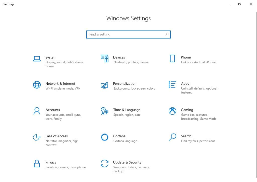 Windows 10 Pro.jpg