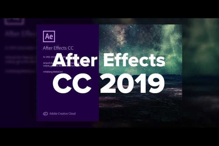 adobe-after-effects-cc-2019-with-crack.jpeg